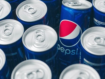 PepsiCo appoints new CEO for APAC region