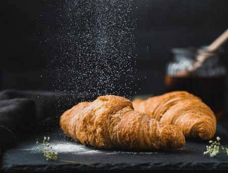 CFC-led Quebec investors acquire puff pastries manufacturer Dumas