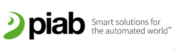 piab logo (1)