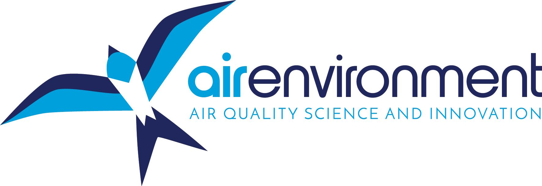 airenvironment-logo