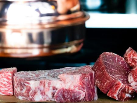 Dawn Meats acquires complete stake in Dunbia
