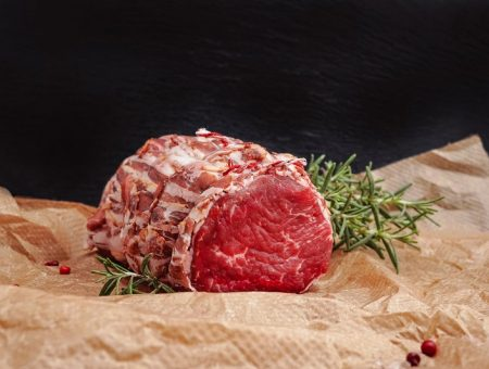 Bell Food to increase investment in Mosa Meat