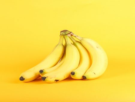 Dole Food and Elo Life to develop fungal disease-resistant bananas