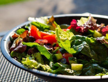 Bakkavor to shut Alresford salads factory in Hampshire, UK
