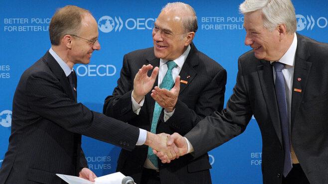 OECD-tax-BEPS