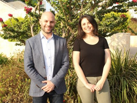 Phytolon secures funding for natural food colour technology