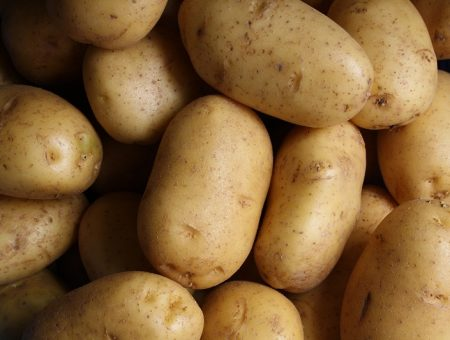 Aviko to acquire Unilever's potato processing plant in Germany