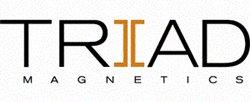 triad-magnetics-logo