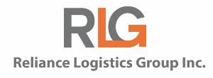 Reliance Logistics Group (1)