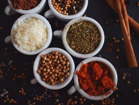 SunOpta to divest global ingredients segment to ACOMO for $390m