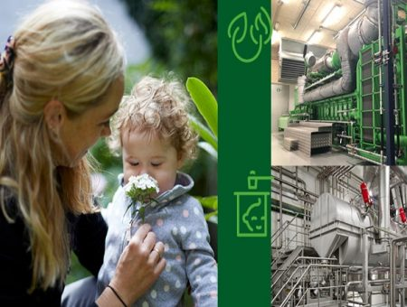 Arla Foods Ingredients to invest in dry blend lactose production capacity