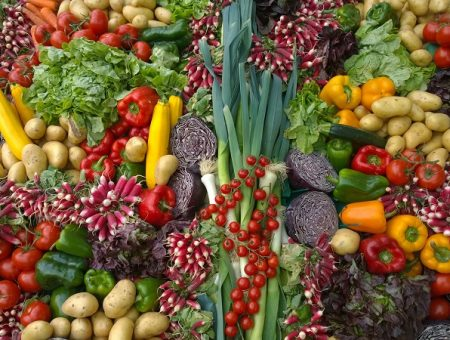 FreshEdge acquires fresh produce distributor McCartney in US