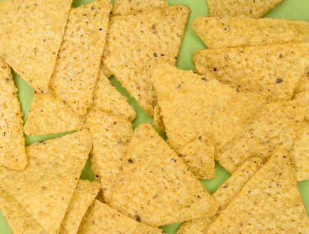 Utz to purchase snack company Truco Enterprises in $480m deal