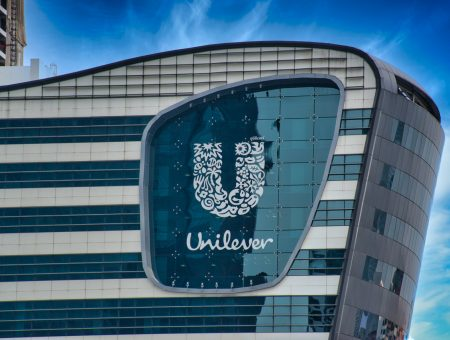 Unilever targets growth in vegan food as a key strategy in the coming years