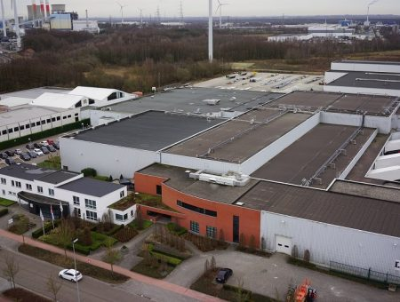FrieslandCampina to shutter cheese packaging facility in Belgium