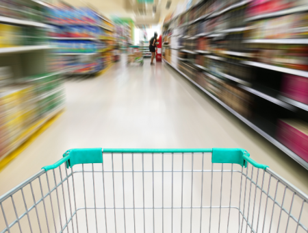 The importance of corporate social responsibility for FMCG in 2020 and beyond