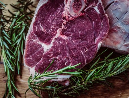 Danish Crown to invest $321m to automate pork production