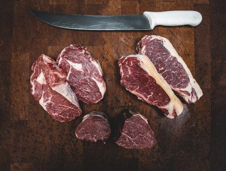 China lifts pandemic-related ban on two JBS meat plants