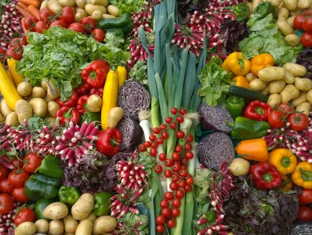 Total Produce to combine with Dole and shift listing to US