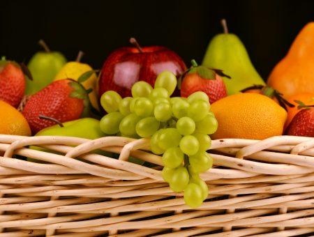 Agrana acquires fruit preparations business from Japan-based Taiyo Kagaku