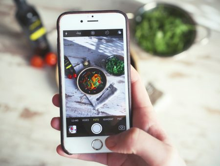 iFoodDS secures $15m investment to support growth acceleration