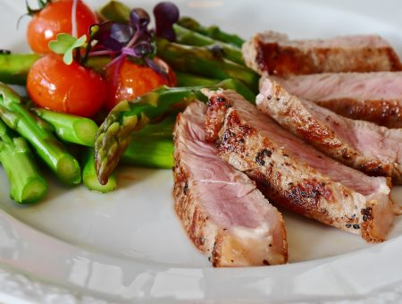 JBS to acquire plant-based meat products producer Vivera for $411m