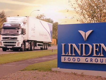 ABP to purchase remaining 50% interest in Linden Food