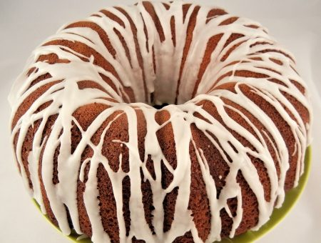 Private equity firm Roark Capital acquires Nothing Bundt Cakes