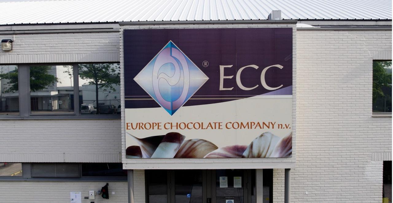 Barry Callebaut ECC