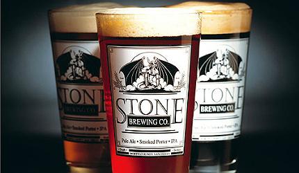 Stone Brewing Company