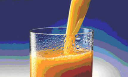 SGF Profiling is an NMR-based screening method for fruit juices.