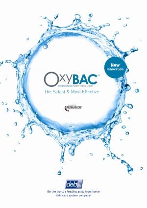 OxyBAC