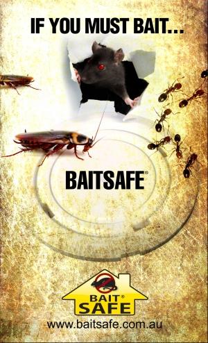 BaitSafe