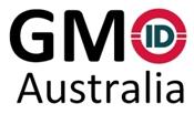 GMO-ID Australia
