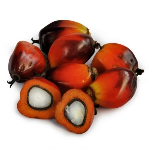 Palsgaard has been certified by the RSPO.