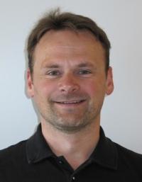 Svein Gustav Sinkaberg