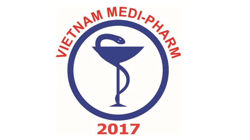 Vietnam Medi-Pharma