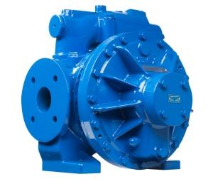 A Series pump