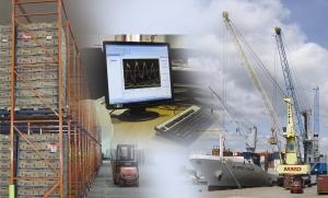 MMD Shipping