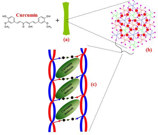 Encapsulation of nutraceutical compounds