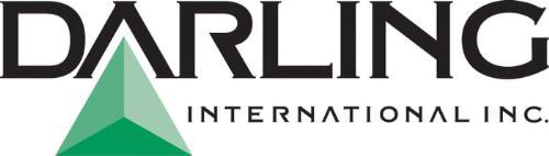 Darling International