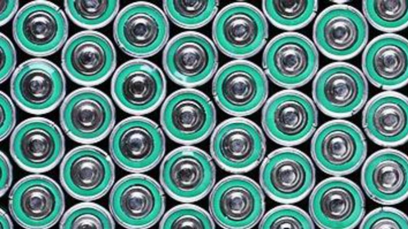 Malvern Host Battery Web Seminar