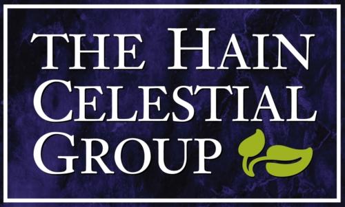 The Hain Celestial Group